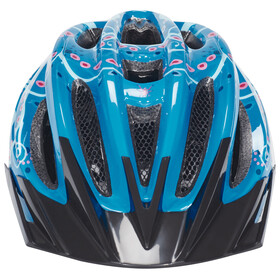 axant Rider Girl Helmet türkis